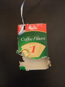 coffeeboxafter